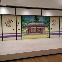 豊田市歌舞伎伝承館