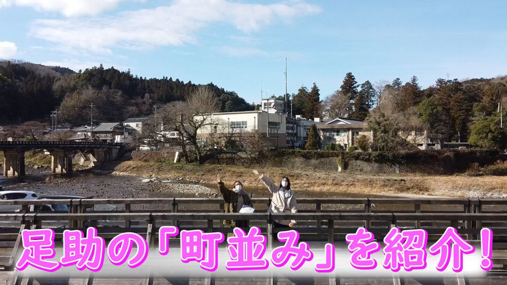 オリジナルTVアニメ「シキザクラ」第15弾